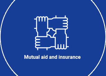 共済・保険