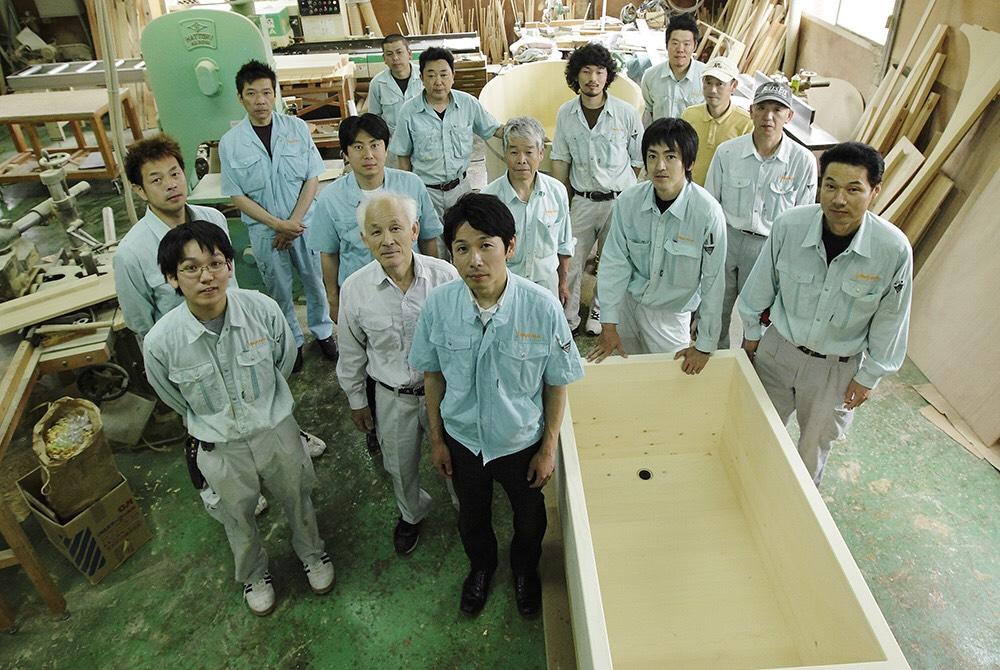 切削加工精度の向上と短納期・量産体制構築に向けた支援|檜 創建(株)_メイン画像