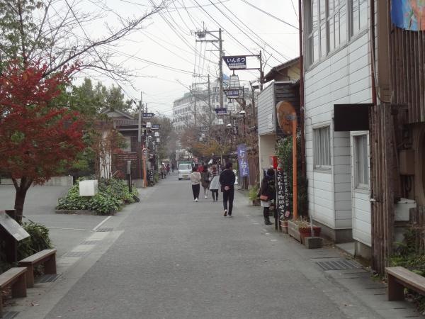 熊本視察研修2日目③