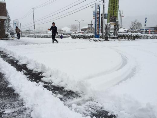 261217yuki.jpg