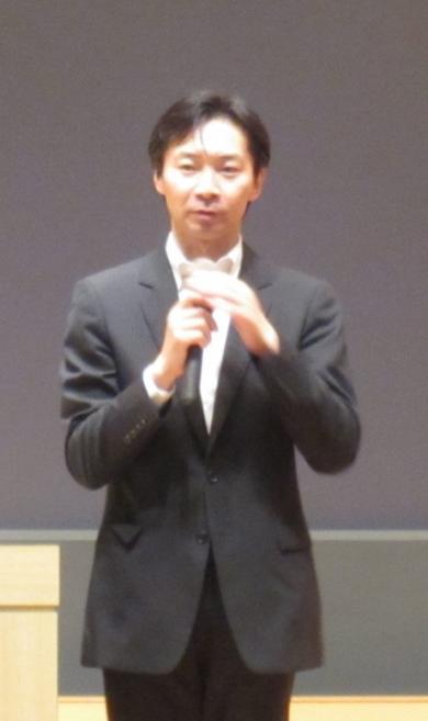 26jireimiyamoto.jpg