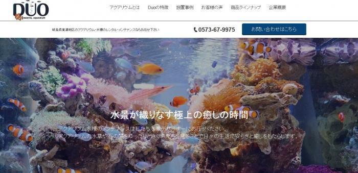 DUO_HP_convert.jpg