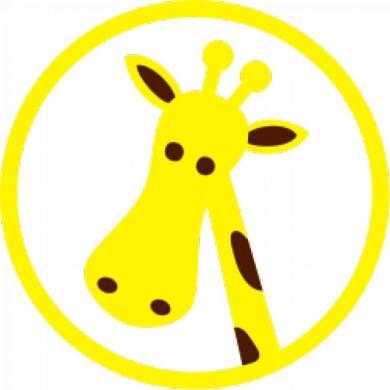 giraffe-head_17-422125109.jpg
