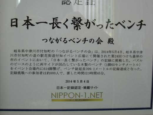 nintei02.jpg